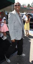 Doug E. Fresh, P Diddy, Sean Combs, Star On The Hollywood Walk Of Fame, Walk Of Fame