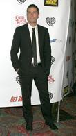Matthew Fox