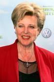 Marie-Lusie Marjan