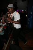 Simon Webbe and Chicago