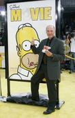 dan castellaneta voice of homer simpson the simpson