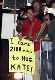Kate Beckinsale fan and Kate Beckinsale