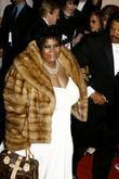 Aretha Franklin, The 50th Grammy Awards Gallery and Grammy