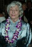Alice Hammerstein