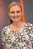 Sandra Camenisch