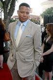 Terrence Howard, Billy Wilder Theatre, Hammer Museum, Los Angeles Film Festival, Spirit Of Independence Award Ceremony
