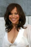 Rosie Perez, Billy Wilder Theatre, Hammer Museum, Los Angeles Film Festival, Spirit Of Independence Award Ceremony