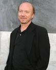 Paul Haggis, Billy Wilder Theatre, Hammer Museum, Los Angeles Film Festival, Spirit Of Independence Award Ceremony