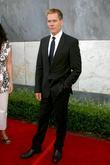 Kevin Bacon, Billy Wilder Theatre, Hammer Museum, Los Angeles Film Festival, Spirit Of Independence Award Ceremony