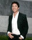 Dylan McDermott, Billy Wilder Theatre, Hammer Museum, Los Angeles Film Festival, Spirit Of Independence Award Ceremony