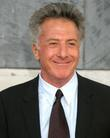 Dustin Hoffman, Billy Wilder Theatre, Hammer Museum, Los Angeles Film Festival, Spirit Of Independence Award Ceremony