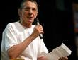 Leonard Nimoy, Las Vegas and Star Trek