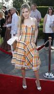 Majandra Delfino