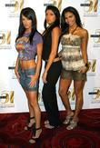Las Vegas and Playboy