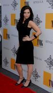 Krista Bell