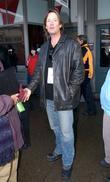 Kevin Sorbo, Sundance Film Festival