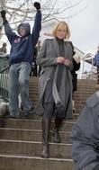 Charlize Theron, Sundance Film Festi