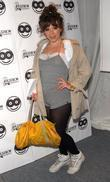 Rosie Oddie and London Fashion Week