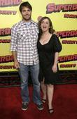 Will Forte and Rachel Dratch