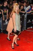 Kate Moss, Fashion Rocks