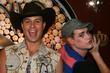 Richie Rich, Mtv and Trevor Raines