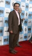 Andy Garcia, Los Angeles Film Festival