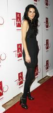 Angie Harmon at 'Tao 2nd Anniversary Party' --...