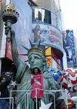 Miss USA 2007