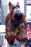 Scooby-Doo, Macy's