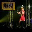 Debbie Rockt!