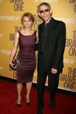 Jodie Foster and Richard Belzer