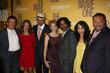 Neil Jordan, Jodie Foster, Jordan, Naveen Andrews and Terrence Howard