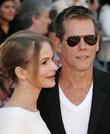Kyra Sedgwick, Kevin Bacon, The Game