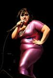 Beth Ditto and The Gossip