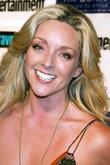 Jane Krakowski, Entertainment Weekly