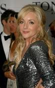 Jane Krakowski, Radio City Music Hall, Tony Awards