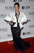 Marcia Gay Harden, Radio City Music Hall, Tony Awards