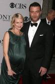 Naomi Watts, Radio City Music Hall, Tony Awards