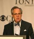 Doug Leeds