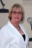 Katherine Joosten
