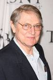 John Cullum, Tony Awards