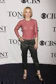 Charlotte d'Amboise, Tony Awards