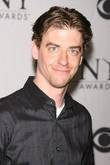 Christian Borle, Tony Awards