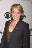 Jennifer Ehle, Tony Awards
