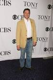 Raul Esparaza, Tony Awards