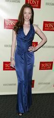 Sierra Boggess, Tony Awards