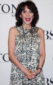 Andrea Martin TONY Awards Meet The Nominees Reception...