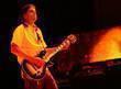 Adam Jones of 'Tool' performing at AT&T Center...