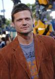 Bailey Chase, Mann Village Theater