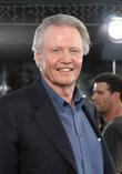 Jon Voight, Mann Village Theater